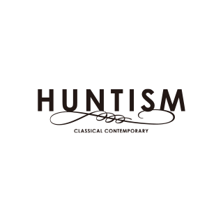 huntizm_fb_logo