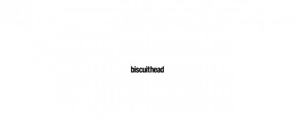 biscuit head_logo_fix