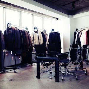 showroom用2