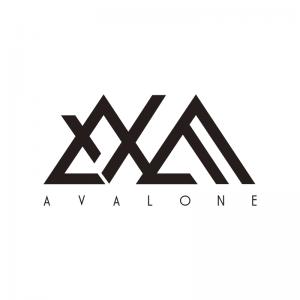 logo_AVALONE