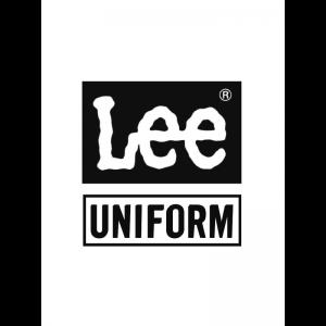 logo_leeuniform