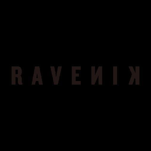 logo_ravenik