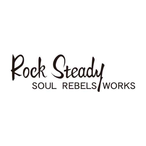 logo_rocksteady