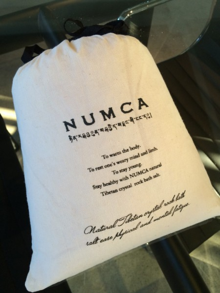 NUMCA - FOR DAILY