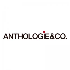 logo_anthologie_co