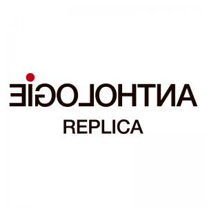 logo_anthologie_replica