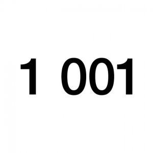 logo_ogp_1001