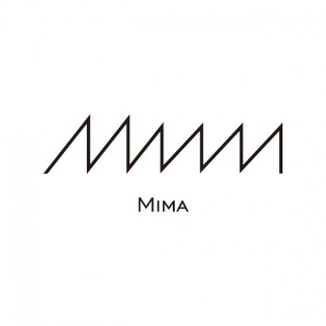 logo_ogp_mima