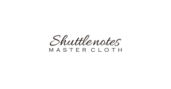 logo_ogp_shuttlenotes