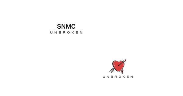 ogp_SNMC-UNBROKEN