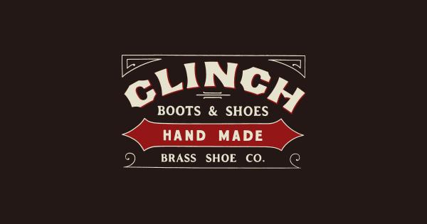 clinch_ogp