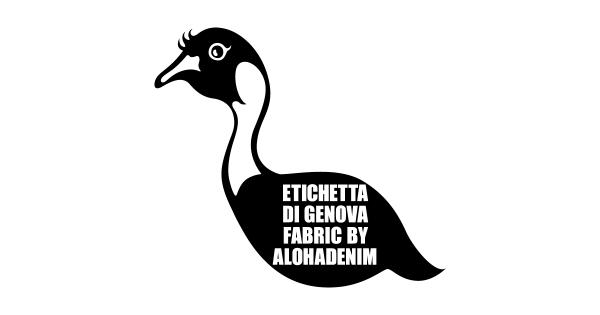 etichetta-di-genova_logo